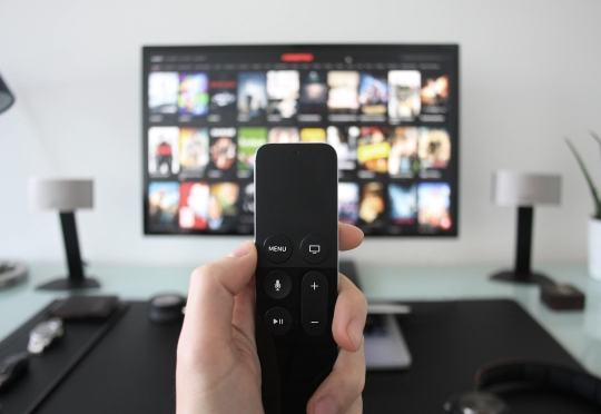Video on demand groter dan lineaire televisie