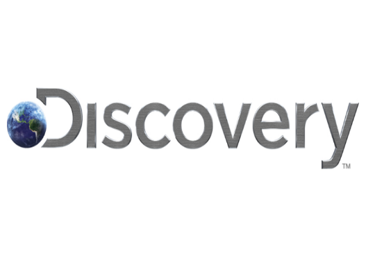 Discovery GSA & BNLX rondt reorganisatie af en start House of Content